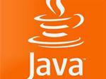 Curso de Java Programmer