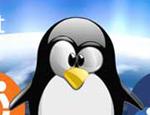 Treinamentos de Linux